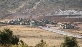 İdlib'de mesafe 3-4 kilometreye kadar düştü