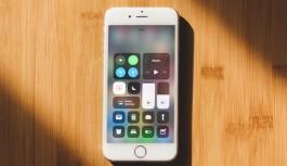 MOBİL iOS 11 ile gelen gizli tuş ne işe yarıyor?