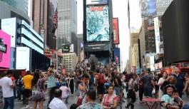 New York'ta vatandaşlık ücretlerine yardım fonu