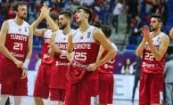 Türkiye-Letonya maçı bu akşam saat 19:00'da Bursa'da