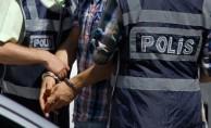 Ağrı merkezli 4 ilde hayvan dolandırıcılığı operasyonunda 16 tutuklama