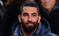 Arda Turan'ın Galatasaray ile masaya oturdu iddiası