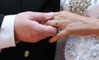 Boşanma oranı en yüksek iller arasında olan Bursa için Bakanlık devrede