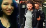 Bursalı genç kızı öldüren katilin ilk ifadesi şok etti