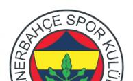 Bursaspor'da Fenerbahçe maçı öncesi Batalla şoku