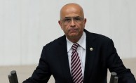 Enis Berberoğlu'na ömür boyu hapis cezası istendi