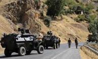 """O ilde 31 bölge """"Özel Güvenlik Bölgesi"""" ilan edildi"""