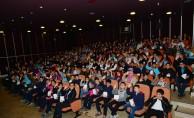 Yıldırım Belediyesi 30 bin öğrenciyi sinemayla buluşturuyor