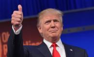 ABD Başkanı Trump'tan Pakistan'a suçlama