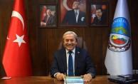 AK Partili Belediye Başkanı Şahin'e saldıran 4 kişi tutuklandı