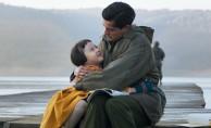 Ayla'nın Oscar mücadelesi henüz sonuçlanmadı