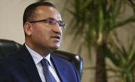 Başbakan Yardımcısı Bozdağ: Atilla davası FETÖ-ABD iş birliğinin ispatıdır