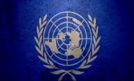 BM: UNRWA çalışmaları kritik öneme sahip