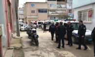 Bursa'da dehşet! Yine kadın cinayeti