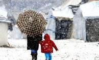 Bursa'da yarın hava durumu nasıl olacak? (23 Ocak Salı)