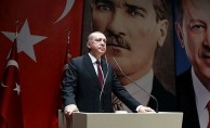 Cumhurbaşkanı Erdoğan, Afrin'den sonraki iki adımı duyurdu