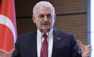 """""""DAEŞ ile en çetin mücadeleyi Türkiye verdi"""""""