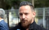 Futbolcu Deniz Naki'ye tarihi ceza!