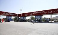 """FETÖ'nün """"Türk Telekom işgali"""" davasında sanıklara ceza yağdı"""