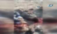 İdlib'te hava saldırısı: 15 ölü, 20 yaralı