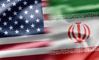 İran'dan misilleme açıklaması