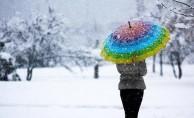 Kar yağışı bekleyenlere Meteorolojiden kötü haber