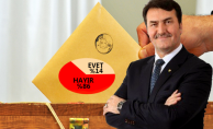 Osmangazi Belediye Başkanı Dündar ile ilgili anketin sonuçları belli oldu