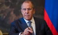 Rusya'dan saldırıları meşrulaştırma hamleleri