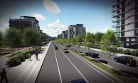 Yıldırım'da 3 mahallede kentsel dönüşüm atağı