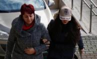 'Zeytin Dalı Harekatı' hakkında gerçek dışı paylaşım yapan 1 kişi tutuklandı