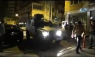 Bursa'da darbe gecesi 'Acil görev yerlerinize' mesajı