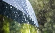 Bursa'da yarın hava durumu nasıl olacak? (20 Şubat Salı)