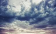 Bursa'da yarın hava durumu nasıl olacak? (22 Şubat Perşembe)