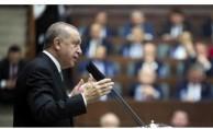 Cumhurbaşkanı Erdoğan: 'TTB'den 'Türk' ifadesinin çıkartılması lazım'