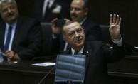 Cumhurbaşkanı Erdoğan: Ülkemizde üretilebilecek hiçbir ürünü dışarıdan almayacağız