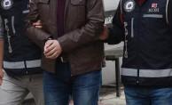 FETÖ'nün TSK'daki 'mahrem imamları'na operasyon: 120 gözaltı kararı