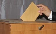 FETÖ'nün 30 Mart yerel seçimlerindeki harekat tarzı