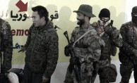 İngiliz YPG'li: Afrin'de Türkiye'yi durduramayacağız, kesinlikle kazanacaklar...