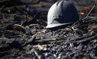 Kaçak maden ocağında gazdan zehirlenen 2 işçi hayatını kaybetti
