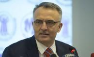 Maliye Bakanı Ağbal'dan önemli açıklamalar!