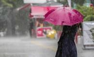 Meteorolojiden Bursalılara uyarı!