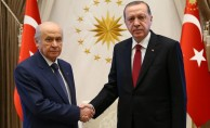 Türkiye'de bir ilk... Belediyelerle çok önemli değişiklik