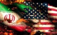ABD Başkan Yardımcısı Pence'den İran'a nükleer anlaşma tehdidi