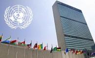 BM'den flaş açıklama: Esad rejimi savaş suçu işledi
