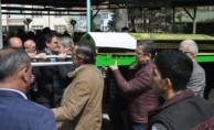 Bursa'da 3 kişiye umut, 2 kişiye ışık oldu