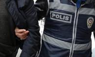 Bursa'da FETÖ operasyonu! Çok sayıda gözaltı var