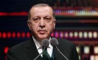 """Cumhurbaşkanı Erdoğan: """"Bir ölürüz, bin diriliriz"""""""
