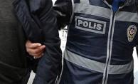 FETÖ operasyonu! 19 gözaltı