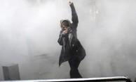 İran'da başörtüsü protestosunda karar!