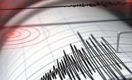 Kandilli'den flaş deprem açıklaması! 'Kaçışımız yok!'